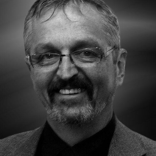 Harald Fortmann