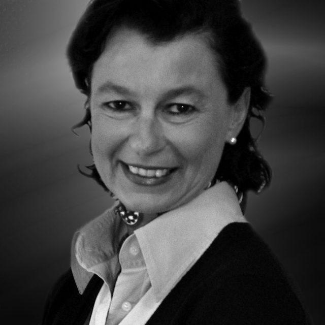 Heike Cranen-Beckers