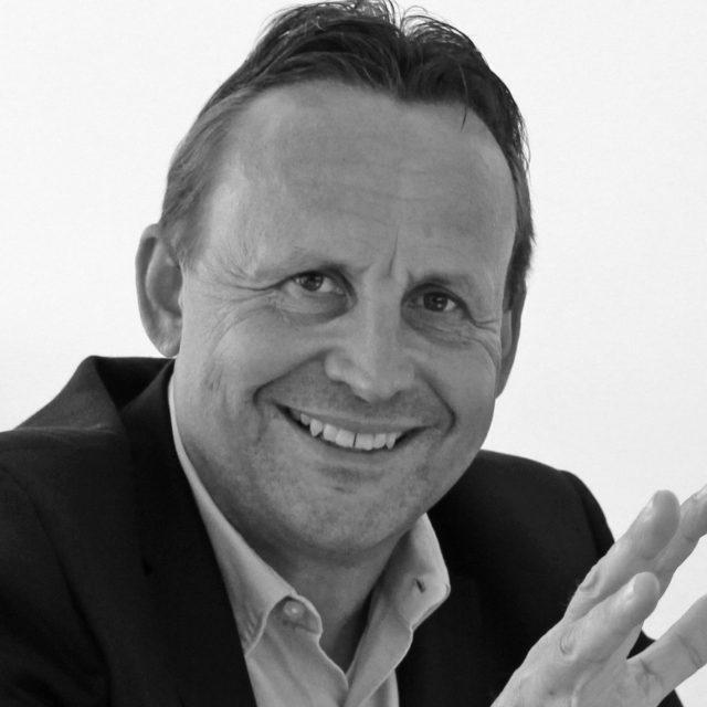 Willi Thelen
